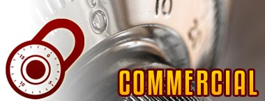 Richmond Heights commercial locksmith